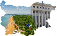 Гласувайте за логото на новото бургаско училище