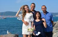 Несебър се утвърждава като дестинация за сватбен туризъм