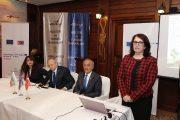 Експерти обсъдиха в Бургас съвместни туристически пакети между България и Турция