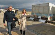 Ангелкова нагази в пясъка: От следващата седмица ще събарят в Слънчев бряг