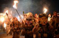 В Поморие подготвят маскарад за Сирни Заговезни