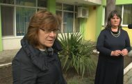 """Максимум 24 деца в група, след инцидента в детска градина """"Брезичка"""""""