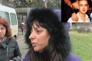 Майката на нападнатия Илия: Нещата се усложниха след инцидента. Благодаря на всички, които дариха кръв