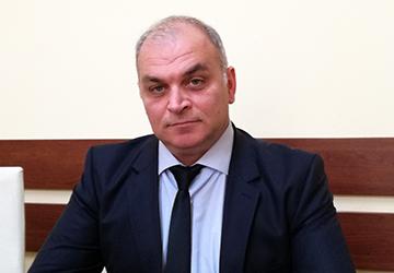 Жалбите до омбудсмана на Бургас: За здраве и социални услуги