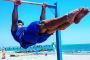 Street Workout турнир ще се проведе в Бургас