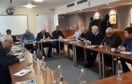 Бургаските депутати от БСП подкрепиха търговците на горива