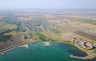 Предстои обществено обсъждане на намерението за изграждане на асфалтова база в Ахелой