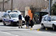 Заложническа криза в Южна Франция