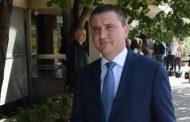 Горанов: Данъкът за жилищата може да скочи, ако общините искат повече приходи