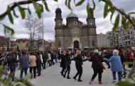 Организират концерти на пет локации в Бургас за Цветница, вижте къде