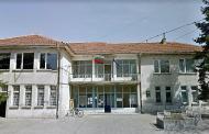 Агресия в училище: Побесняла майка нападна учителка в село Гълъбец