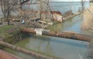 Проверен е сигнал за мъртва риба в езерото Вая