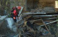 Още няма виновни за наводнението в Бургаско. Чакаме сложна комплекса експертиза