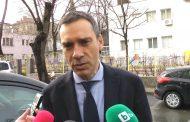 Кметът на Бургас поиска от МВР част от глобите от камерите на пътя да остават в общините