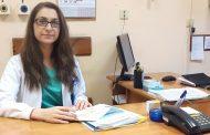 Специалист с опит в детската урология се върна да работи в Бургас