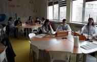Най-иновативните училища - в София, Пловдив и Бургас
