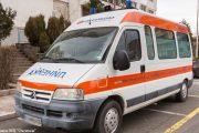 27-годишен мъж от Черни връх загина от токов удар