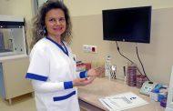 """Доц. Михайлова: В лаборатория """"ЛИНА"""" сме изследвали за туберкулоза от 2 до 82-годишни пациенти с теста Т-SPOT.TB"""
