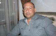 Милен тръгва за трансплантация в Турция