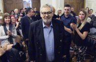Стефан Данаилов е приет в реанимацията на ВМА
