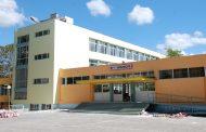 Евакуират бургаско училище заради съмнителна раница