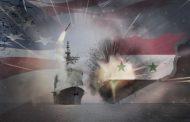 Русия свиква извънредно Съвета за сигурност на ООН във връзка с въздушните атаки в Сирия