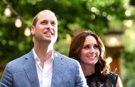 Третото дете на Кейт и Уилям е момче