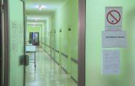 Трима българи остават в болница след катастрофата в Сърбия