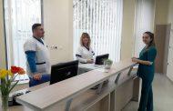 """За сезонни  работници: Изследванията  за лична здравна книжка с отстъпка в медицинска лаборатория """"ЛИНА"""""""