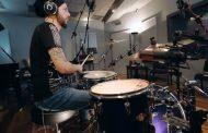 Николай Тошев сяда зад барабаните в новото издание на Burgas Jam