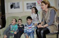 В Бургас разкриват с европейски средства пет нови социални услуги