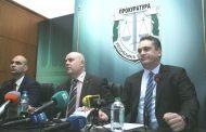 """Разкриха подробности около разследването срещу кмета на """"Младост"""""""