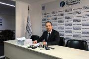 """13 340 души се обявиха против """"Зелената зона"""" през почивните дни в Морската градина"""