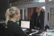 Организаторите на концерта на Смоуки: Няма как да върнем парите, търсете ги от Тикетпро