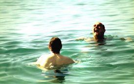 Заможни туристи в Слънчев бряг!? Може, другото лято