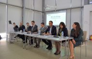 Димитър Николов откри бизнес форум за малкия бизнес