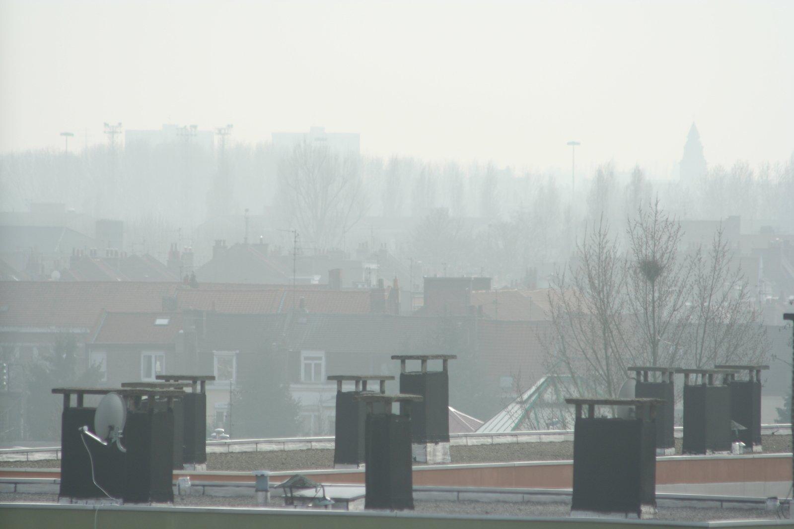 Община Бургас е готова да участва в мащабен проект за по-чист въздух