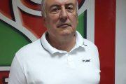 Стойко Танков: Грешка е въвеждането на зелената зона в някакъв частичен вариант