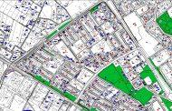 Бургас със стратегия за свободно засаждане на дървета, след докладна записка на съветници