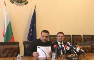 Ивайло Московски: Автобусът е бил технически изправен, става въпрос за пътен инцидент