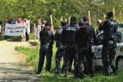 Ибердрола за протестите на Корал: Общественият достъп до плажа ще остане отворен