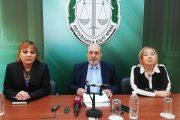 Прокурор Любомир Петров: По-строгите мерки за задържане водят до намаляване на престъпността