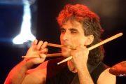 Стунджи в музикален двубой на Burgas Jam