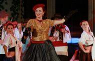 "Гледайте ""Графиня Марица"" на бургаска сцена"