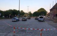 Двама ранени при атака с нож във влак в Германия