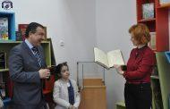 """Основно училище """"Св. Св. Кирил и Методий"""" в Свети Влас ще бъде първото иновативно училище"""