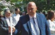 Иван Алексиев: Ще превърнем Ахелой в туристически център, след като направим обхода