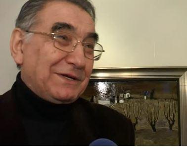 Борисов: Със загубата на Светлин Русев България загуби един от мъдреците си