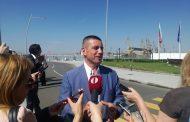 Диян Димов : Бургас ще бъде предпочитана круизна дестинация