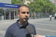 Живко Табаков: Спадът на руски туристи в хотелите може да достигне и 50%